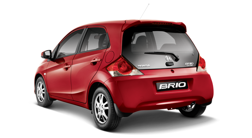 Brio-Hatch-Gallery-1